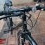 จักรยาน volkswagens รหัส101060vg thumbnail 8