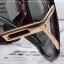 แว่นกันแดด PC Glasses Attention Z2297-2 57-18 128 <กระ> thumbnail 4