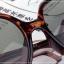 แว่นกันแดด PC Glasses Attention Z2298-2 60-17 132 <กระ> thumbnail 4