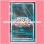 Yu-Gi-Oh! Zexal OCG Duelist Set - Machine-Gear Troopers Deck Case thumbnail 3