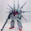 HG SEED 1/100 Legend Gundam thumbnail 2