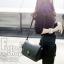 Lady Leather Bag style (CS-002) thumbnail 11