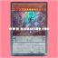 YS02-JP001 : Odd-Eyes Revolution Dragon / Super Celestial New Dragon - Odd-Eyes Revolution Dragon (Ultra Rare) thumbnail 1