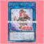 VJMP-JP140 : Summon Sorceress (Ultra Rare) thumbnail 1