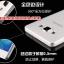 (370-052)เคสมือถือซัมซุง Case E5 เคสนิ่มใสบางนุ่มรุ่นกันรอยขีดข่วน thumbnail 3
