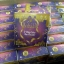 แป้งพัฟบาบาร่า ไขผึ้งฝรั่งเศส Babalah UV 2 Way Cake Magic Bee Powder SPF20++ thumbnail 9
