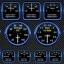 ELM327 OBDII OBD2 / OBD SCAN Bluetooth thumbnail 4