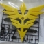 1/100 Action Base Neo Zeon Ver. (Yellow) thumbnail 1