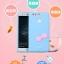 (412-069)เคสมือถือ Case Huawei P9 Plus เคสนิ่ม 3D ลายหวานๆน่ารักๆ thumbnail 4