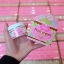 Pure Cream by Jellys ครีมเจลลี่ หัวเชื้อผิวขาว100% thumbnail 1