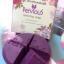 Pervious restoring soap เพอร์เวียส สบู่กู้หนังหน้า ขนาด 100กรัม thumbnail 10