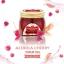 Acerola Cherry Scrub Gel by Little Baby อเซโรล่ทา เบอร์รี่ สครับ เจล ลิตเติ้ล เบบี้ thumbnail 1