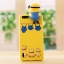 (462-038)เคสมือถือ Case Huawei Honor 6 Plus เคสนิ่มตุ๊กตา 3D น่ารักๆ thumbnail 4