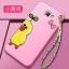 (477-013)เคสมือถือซัมซุง Case Samsung A9 Pro เคสนิ่มลายกระบองเพชร 3D thumbnail 3