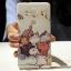 (440-077)เคสมือถือ Case Huawei GR5 เคสนิ่มใสลายสวยๆ น่ารักๆ ยอดฮิต thumbnail 12