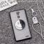 (406-044)เคสมือถือ Case OPPO R7 Plus เคสนิ่มพื้นหลังพลาสติกใสลายอมยิ้ม thumbnail 11