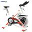 Promotion - เครื่องออกกำลังกาย จักรยานนั่งปั่น Fitness Hospro Spin Bike รุ่น MSP2070 thumbnail 2