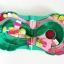 Polly-Pocket : Splash 'n Slide Water Park thumbnail 3