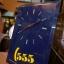 ป้ายนาฬิกาบุหรี่ตอง555 รหัส25457wc thumbnail 2