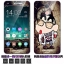 (025-557)เคสมือถือ Case Huawei Y7prime เคสนิ่มซิลิโคนลายน่ารักพร้อมเซทฟิล์มและแหวนมือถือลายเดียวกับเคส thumbnail 14