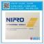เข็มฉีดยา ยี่ห้อ NIPRO (Hypodermic Needle) thumbnail 5