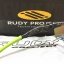 แว่นตาปั่นจักรยาน Rudy Project Tralyx <ดำใส> ชุด 4 เลนส์ thumbnail 5