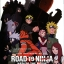 Naruto Shippuden The Movie 6 Road To Ninja / นารูโตะ ตำนานวายุสลาตัน เดอะมูฟวี่ พลิกมิติผ่าวิถีนินจา thumbnail 1