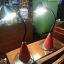 โคมไฟฮาโลเจนตั้งโต๊ะ รหัส21357tl thumbnail 1
