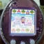 Tamagotchi iDL thumbnail 4