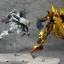 Action Base Cloth Myth EX thumbnail 21