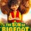 The Son of Bigfoot / บิ๊กฟุต ภารกิจเซฟพ่อ (พากย์ไทยเสียงโรง) thumbnail 1