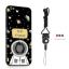 (025-865)เคสมือถือ Case OPPO A59/A59s/F1s เคสนิ่มลายการ์ตูนเกาหลีน่ารักๆ พร้อมสายคล้องคอแบบถอดแยกได้ thumbnail 7