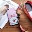 (642-004)เคสมือถือไอโฟน Case iPhone7 Plus/iPhone8 Plus เคสนิ่ม Line แฟชั่นน่ารักๆ thumbnail 3