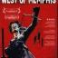 West Of Memphis : พิพากษาตุลาการ thumbnail 1