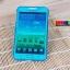 (พร้อมส่ง)เคสมือถือซัมซุง Samsung Galaxy Note1 เคสฝาพับใสแบบนิ่ม Flip Cover thumbnail 4