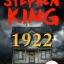 Stephen King 1922 (บรรยายไทยเท่านั้น) thumbnail 1