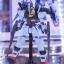 Build Gundam Mk-II (HGBF thumbnail 3