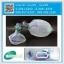 ชุดช่วยหายใจมือบีบ ยี่ห้อ Galemed รุ่น MR-100 plus (Ambu Bag แอมบูแบ็ค , Resuscitator) thumbnail 1