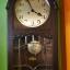 นาฬิกา2ลานkinnzle(ไม่ตียี่ห้อ)รหัส3758wc4 thumbnail 2