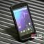 (002-039)เคสมือถือ LG nexus 4 เคสกันกระแทกสุดฮิต thumbnail 5