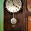 นาฬิกา2ลานkinnzle(ไม่ตียี่ห้อ)รหัส3758wc4 thumbnail 6