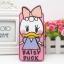 (006-035)เคสมือถือซัมซุง Case Samsung Galaxy J5 2016 เคสนิ่มการ์ตูน 3D น่ารักๆ ยอดฮิต thumbnail 34