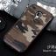 (385-111)เคสมือถือเม่ยจู Case Meizu M3 Note เคสนิ่มเกราะพลาสติกลายพรางสไตล์กันกระแทก thumbnail 9