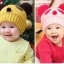 หมวกไหมพรมหมีแพนด้า thumbnail 4