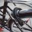 จักรยานคานไขว้ผ่าหวาย รหัส27960xx thumbnail 4