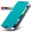 (354-003)เคสมือถือ HTC Desire 820 เคสฝาพับหนัง PU ด้านในเคสนิ่มคลุมเครื่อง thumbnail 9