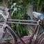 จักรยานคานคู่ comet japan รหัส21160cm thumbnail 5