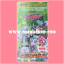 Extra Booster : Waltz of the Goddess (VG-EB12) thumbnail 1