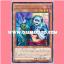 SECE-JP040 : Uni-Zombie (Rare) thumbnail 1