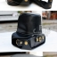 Leather Case for Canon EOS-M with EF-M 18-55 thumbnail 5